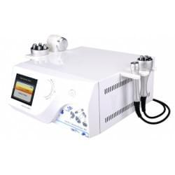 Косметологический аппарат ES-R8
