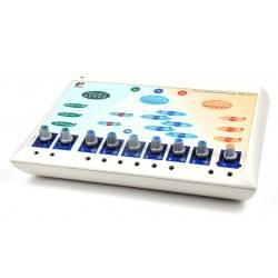 Косметологический аппарат ESMA 12.19 LOTUS