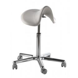 """Высокий стул мастера """"052 S"""""""