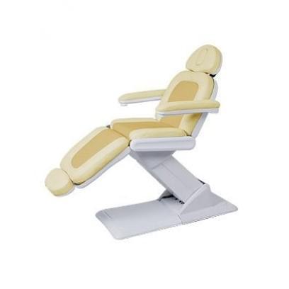 Кушетка косметологическая, кресло MK30