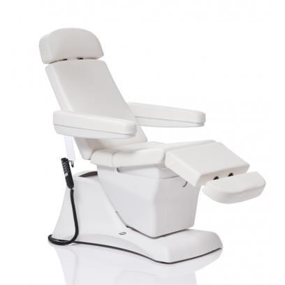 Кресло косметологическое Ionto Comfort Xdream (электрическое)