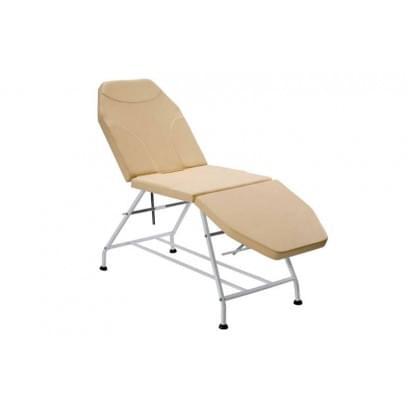 Кресло косметологическое К-01